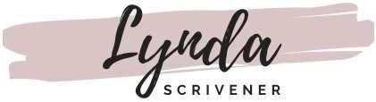 Lynda Scrivener