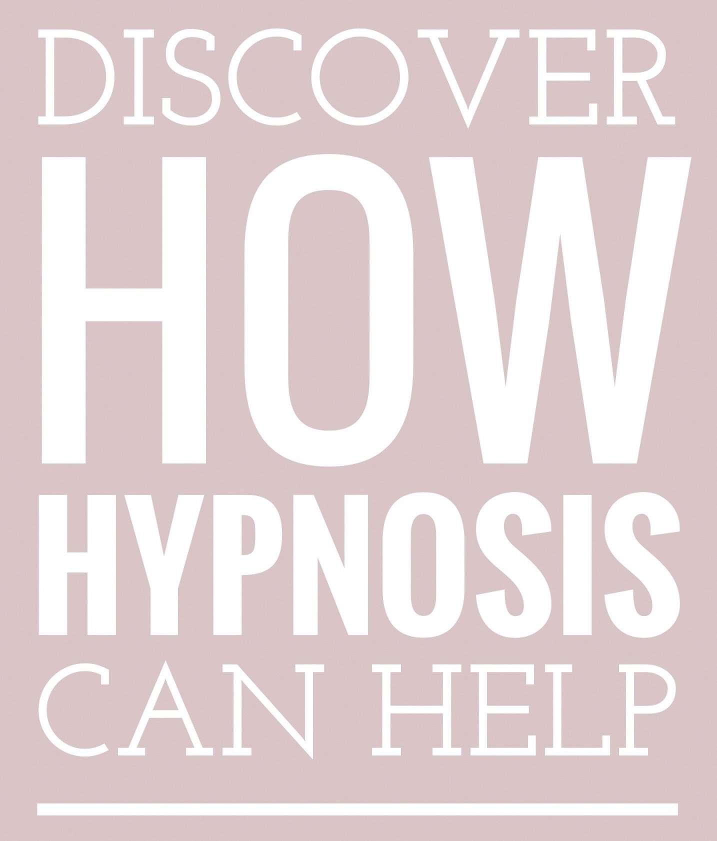 Online Hypnosis Via Zoom