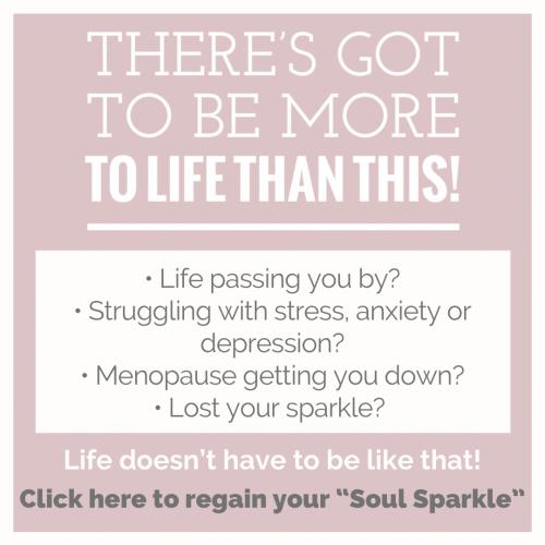 Soul Sparkle